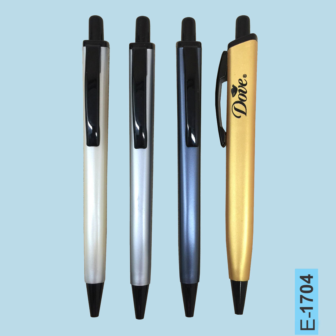 Call9820665448promotional Pens Manufacturers In Mumbai India