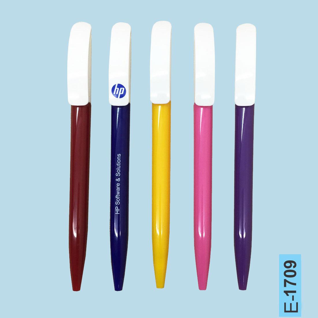 wooden pen logo engraved laser canetas pens boligrafos escolar kalem  lapiceros stylo ballpoint caneta esferografica wood