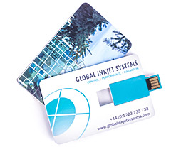 Visiting card pen drive suppliers visiting card pen drive visiting card pen drive suppliers visiting card pen drive manufacturs visiting card pen drives business card pen drives visiting card shape pen drives reheart Gallery