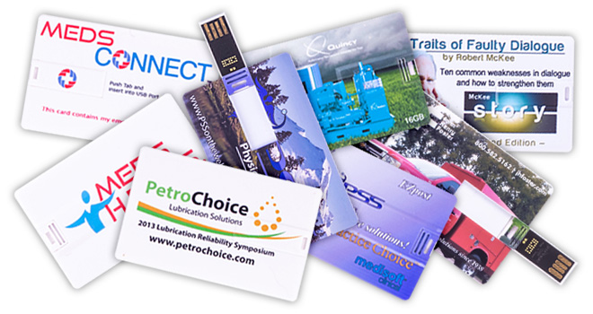Visiting Card Pen Drive Suppliers Call9820665448 Visiting Card