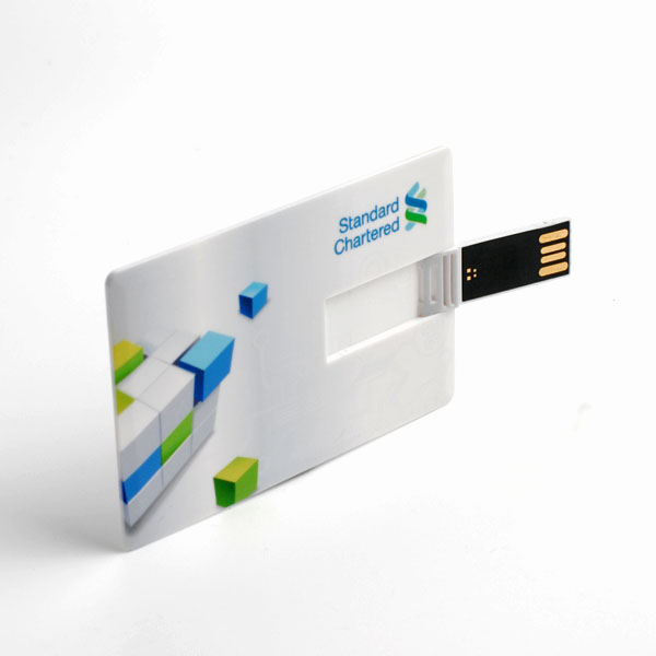 Visiting card pen drive suppliers visiting card pen drive elite gift center is engaged in manufacturing supplying and exporting a qualitative assortment of visiting card pen drives business card pen reheart Gallery